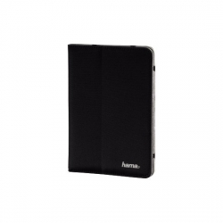 Hama Strap 7'' fekete tablet tok (123050)