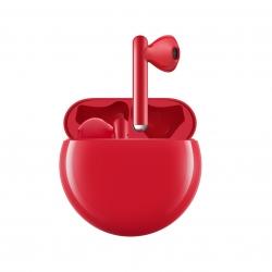 Huawei CM-H-SHARK FREEBUDS 3 piros wireless fülhallgató (55032452)