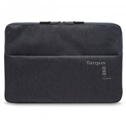 Targus TSS94904EU 360 Perimeter 13''-14'' szürke élvédelmes notebook tok