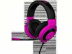 Kiegészítő   notebook kiegészítő   Multimédia   Mikrofonos fejhallgató 3cab0549be