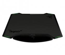 RAZER Vespula fekete kétoldalas gamer egérpad (RZ02-00320100-R3M1)