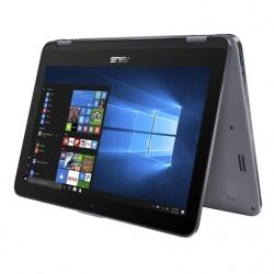 Asus VivoBook Flip 12 TP203NAH-BP046T Refurbished Notebook (REFTP203NAH-BP046T)