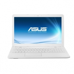 Asus X541NA-GQ204 REFURBISHED Fehér Notebook (REF-X541NA-GQ204)