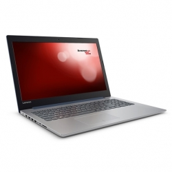 LENOVO IDEAPAD 320 REFURBISHED Notebook (80XH007RHV_R01)