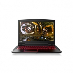 Lenovo Legion Y520 Refurbished Gamer (80YY005SHV_R01)