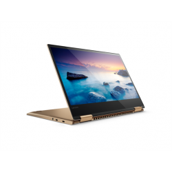 LENOVO Yoga 520 80X800AVHV_R01 Refurbished Arany Notebook