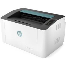 HP LaserJet 107r mono A4 lézer nyomtató (5UE14A)