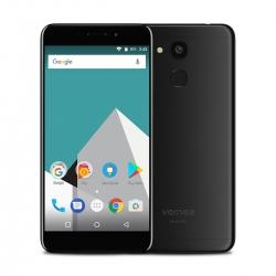 Vernee M5 64GB Fekete okostelefon (VERNM5_B64DS)