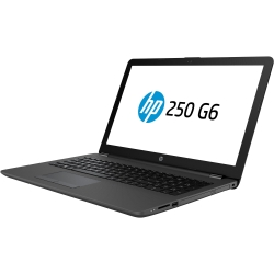 HP 250 G6 1WY38EA Notebook