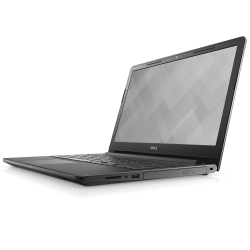 Dell Vostro 3568 notebook (N064VN3568EMEA01_1805_UBU)