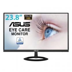Monitor ASUS VZ249HE 24 inch, IPS, FHD (1920x1080), HDMI, D-Sub, Ultra-Slim Design