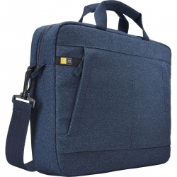 Case Logic HUXA-114B kék Huxton 14'' laptop táska