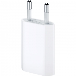 Apple 5W USB hálózati adapter (MD813ZM/A)