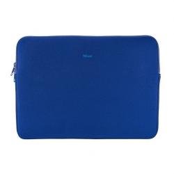 Trust Primo kék 13,3'' notebook tok