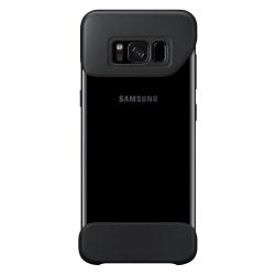 Samsung Galaxy S8 2db-os  keret (OSAM-EF-MG950CBEG)