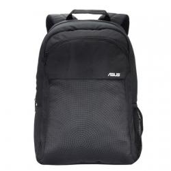 ASUS ARGO 16'' fekete notebook hátizsák (90XB00Z0-BBP000)