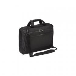 Targus TBT914EU CitySmart Advanced Multi-Fit 14''-15,6'' notebook táska