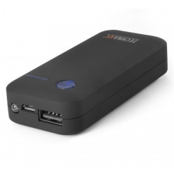 Technaxx Pocket Power Bank 5000mAh TX-74 (TECHNAXX4636)