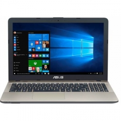 Asus VivoBook Max X541UV-GQ485T Notebook