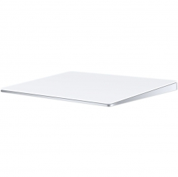 Apple Magic Trackpad 2 (2015) (MJ2R2ZM/A)