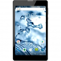 Navitel 7'' 8GB Wi-Fi tablet (T500 3G)