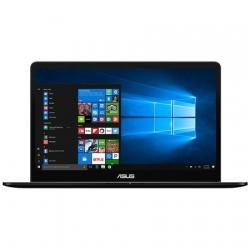 Asus ZenBook Pro UX550VE-BO099T Notebook