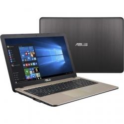 ASUS VivoBook Max X541NA-GQ088 Notebook
