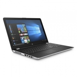 HP 15-BS028NH 2KE64EA Notebook