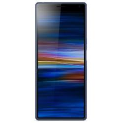 Sony XPERIA 10 DUAL I4113 NAVY BLUE