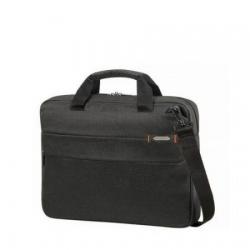 Samsonite Network3 15.6'' CC8-019-002 fekete Notebook táska