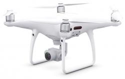 DJI Phantom 4 Pro V2.0 Aerial drón (CP.PT.00000242.01)