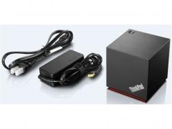 LENOVO ThinkPad WiGig Dock fekete dokkoló (40A60045EU)