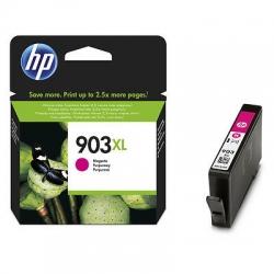 HP 903XL magenta tintapatron (T6M07AE)