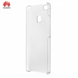 Huawei P9 Lite védőtok (51991521)