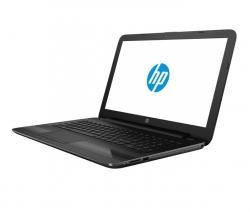 HP 250 G5 1KA14EAR Renew Notebook