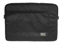 Golla Owen 16'' fekete notebook táska (G1454)