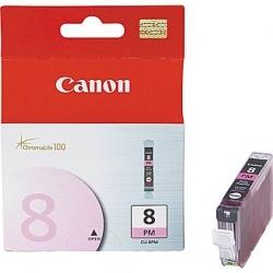 Canon CLI-8PM fotó magenta tintapatron (0625B001AA)