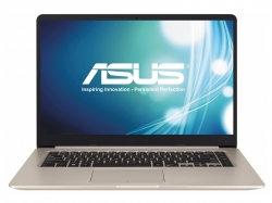 ASUS VivoBook S510UN-BQ277  Notebook