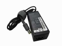 Lenovo AC65W adapter (S603DS8)