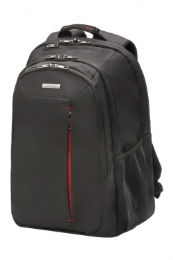 Samsonite Guardit Laptop Backpack L 17.3'' Hátizsák - Fekete (88U-009-006)