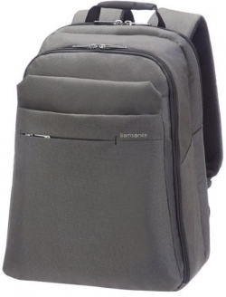Samsonite Network 2 Notebook Hátizsák 15-16'' Szürke (41U-018-007)