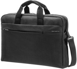 Samsonite Network 2 Notebook Táska 17,3'' Fekete (41U-018-005)