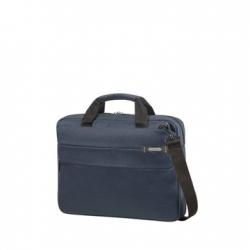 Válaszd a minőségi Samsonite laptoptáskákat készüléked magas fokú ... 79f21f7550
