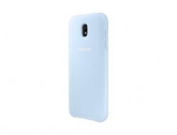 EF-PJ530CLEGWW Dual Layer Cover - Blue