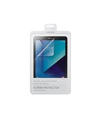 ET-FT820CTEGWW Tab S3 T820Screen Protector - Transparent