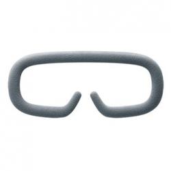 ET-YA323BSEGWW, VR FaceFoam