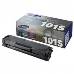 Samsung MLT-D101S  toner (SU696A)