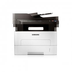 Samsung Xpress SL-M2675F 4 IN 1  Multifunkciós Lézernyomtató (SS334B)