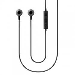 Samsung EO-HS130 fekete fülhallgató (EO-HS1303BEGWW)