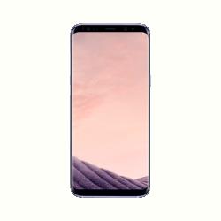 Samsung Galaxy S8+ SM-G955F 64GB Levendula Okostelefon (SM-G955FZVAXEH)